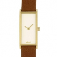 Women\'s watches a.b.art I120