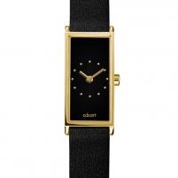 Sieviešu pulkstenis a.b.art I521
