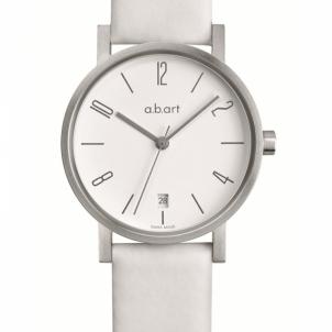 Sieviešu pulkstenis a.b.art OS103