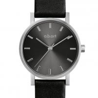 Sieviešu pulkstenis a.b.art OS106