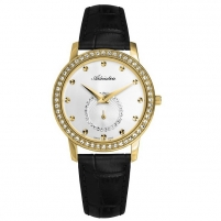 Women's watches Adriatica A1262.1243QZ