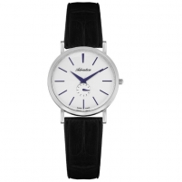 Women's watches Adriatica A2113.52B3Q