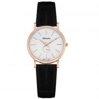Women's watches Adriatica A2113.9213Q