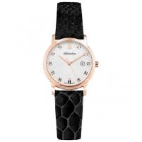 Women's watches Adriatica A3110.9283QZ