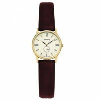 Women's watches Adriatica A3130.1261Q