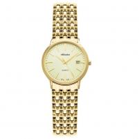 Moteriškas laikrodis Adriatica A3143.1111QS