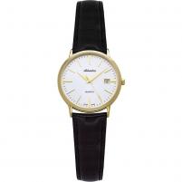 Women's watches Adriatica A3143.1213QS