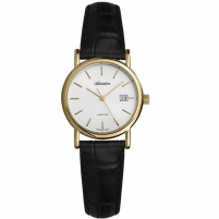 Women's watches Adriatica A3159.1213Q