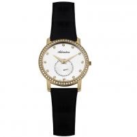 Women\'s watches Adriatica A3162.1243QZ