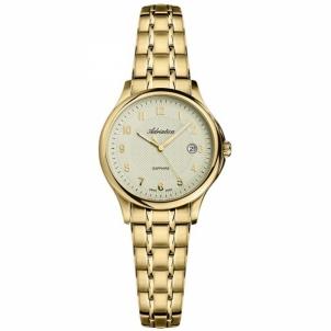 Women's watches Adriatica A3172.1121Q
