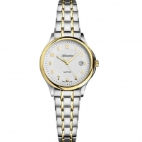 Women's watches Adriatica A3172.2123Q