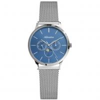Women's watches Adriatica A3174.5115QF