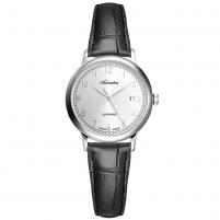 Women's watches Adriatica A3180.5223Q