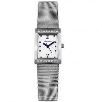 Women\'s watches Adriatica A3441.51B3QZ