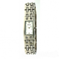 Women's watch Adriatica A3477.5183Z