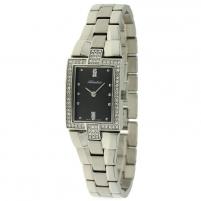 Women\'s watches Adriatica A3524.5146QZ