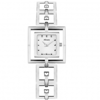 Women's watch Adriatica A3592.5143QZ