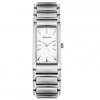 Women\'s watches Adriatica A3643.5113Q