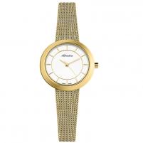 Women\'s watches Adriatica A3645.1113Q