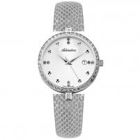 Women\'s watches Adriatica A3695.5243QZ