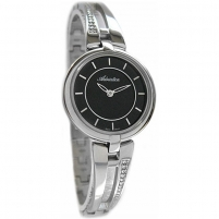 Moteriškas laikrodis Adriatica A4510.4114QZ