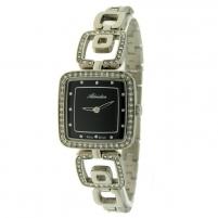 Women\'s watches Adriatica A4513.4144QZ