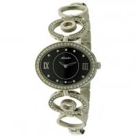 Moteriškas laikrodis Adriatica A4514.4184QZ