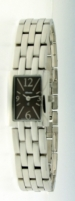 Women's watch Adriatica A5027.515GQ