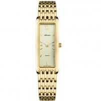 Women\'s watches Adriatica A5039.1161Q