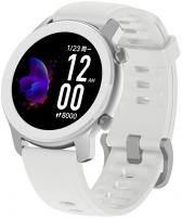 Moteriškas laikrodis Amazfit Xiaomi Amazfit GTR 42mm - Baltas Išmanieji laikrodžiai ir apyrankės