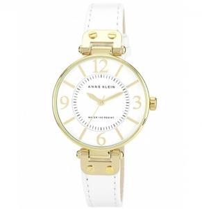 Moteriškas laikrodis Anne Klein 10/9168WTWT