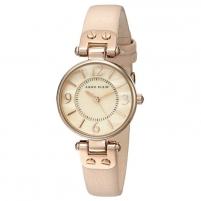 Moteriškas laikrodis Anne Klein 10/9442RGLP Moteriški laikrodžiai