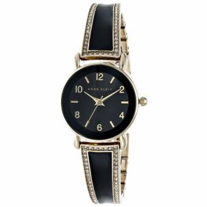 Moteriškas laikrodis Anne Klein AK/1028BKGB