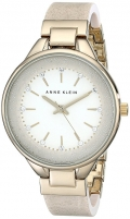Women's watches Anne Klein AK/1408CRCR