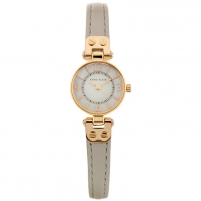 Women\'s watches Anne Klein AK/2030RGTP