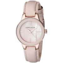 Moteriškas laikrodis Anne Klein AK/2032RGLP