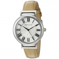 Women's watches Anne Klein AK/2137SVTN