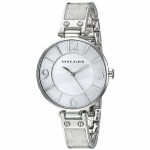 Moteriškas laikrodis Anne Klein AK/2211WTSV