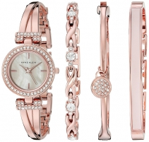 Women's watches Anne Klein AK/2238RGST