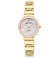 Women's watches Anne Klein AK/2434PMGB