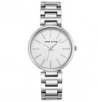 Moteriškas laikrodis Anne Klein AK/2787SVSV