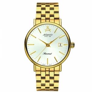 Women's watches ATLANTIC Elegance 10356.45.21