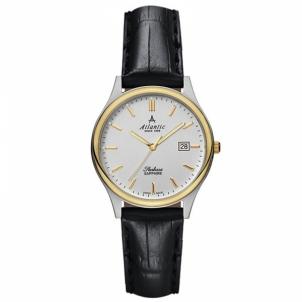 Sieviešu pulkstenis ATLANTIC Elegance 20342.43.21