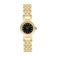 Women's watch ATLANTIC Elegance 29031.45.65
