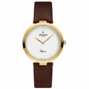 Sieviešu pulkstenis ATLANTIC Elegance 29036.45.21L