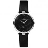 Women's watches ATLANTIC Elegance 29037.41.61L