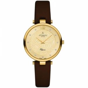 Sieviešu pulkstenis ATLANTIC Elegance 29037.45.31L