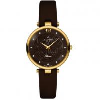 Women's watches ATLANTIC Elegance 29037.45.81L