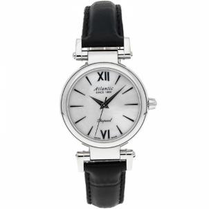 Moteriškas laikrodis ATLANTIC Elegance 41350.41.08
