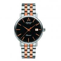 Women's watches ATLANTIC Seacrest 10356.43.61R